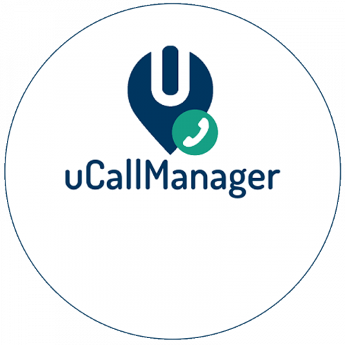 uCallManager Direct Routing