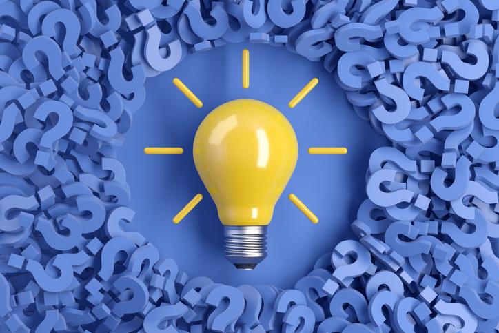 Viva Topics; find organisational information faster