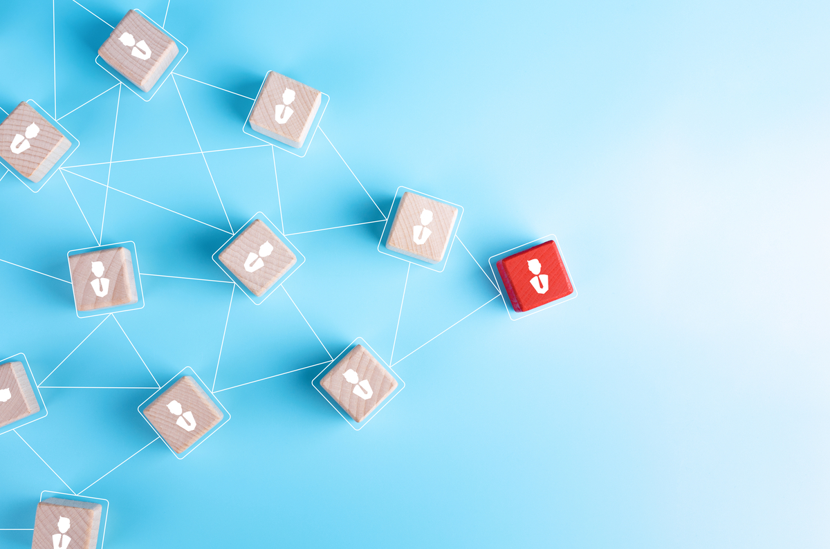 Viva Connections: Centralised And Personal Intranet